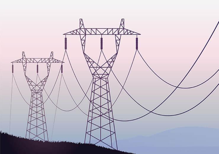Bluescape Energy Partner III