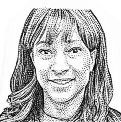 Jessica Hutchinson